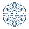 Salt Float Studio Logo